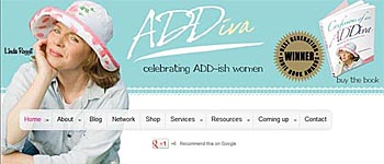 addiva-site