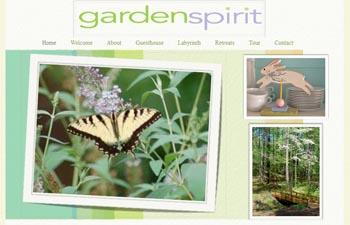 garden-spirit